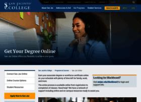 online.sanjac.edu