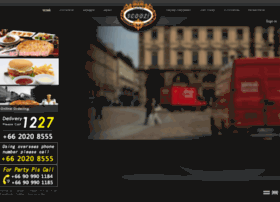 online.scoozipizza.com