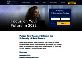 online.sf.edu