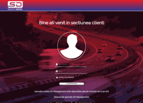 online.smartdiesel.ro