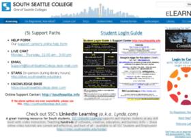 online.southseattle.edu