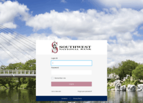 online.southwestnb.com