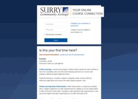 online.surry.edu