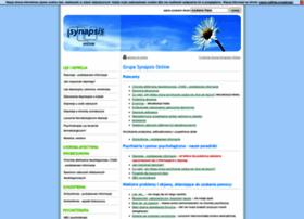 online.synapsis.pl