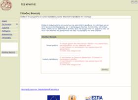 online.teicrete.gr