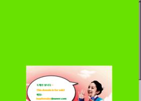 online.teletext.siji.com