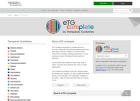 online.tg.org.au