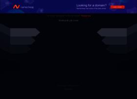 online.thebook.uk.com