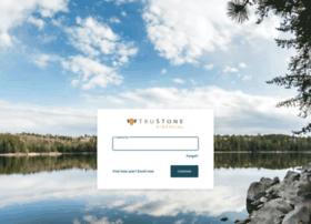 online.trustonefinancial.org