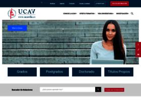 online.ucavila.es