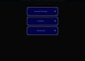 online.ucexpo.co.uk