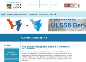 online.ulssvicenza.it