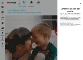 online.unicreditcard.it
