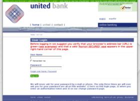 online.united-ibank.com