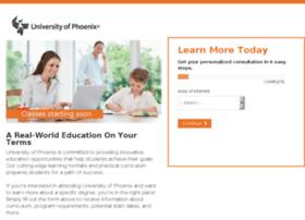 online.universityofphoenixinfo.com