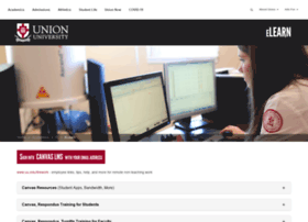 online.uu.edu