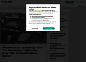 online.vasabladet.fi