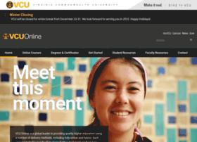 online.vcu.edu