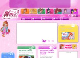 online.winxclub.com
