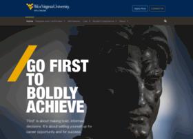 online.wvu.edu