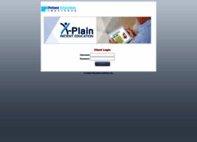 online.x-plain.com