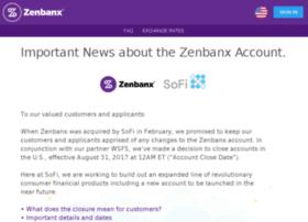 online.zenbanx.com