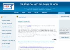online04.hcmup.edu.vn