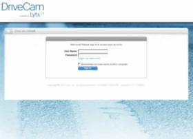 online2.drivecam.com