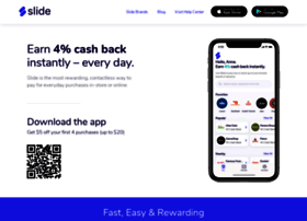 online247how.everywebspace.com
