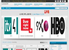 online24live.blogspot.com