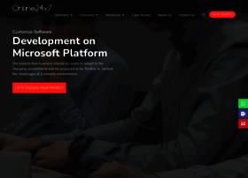 online24x7.in