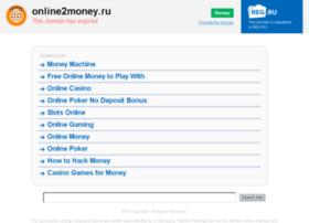 online2money.ru