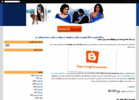 online43arb.blogspot.com