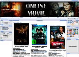 online4films.ucoz.org