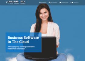 online50.net