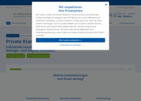 onlineabschluss24.de