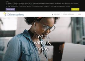onlineacademies.co.uk