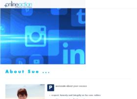 onlineaction.com.au