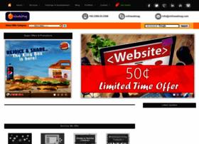 onlineadmag.com