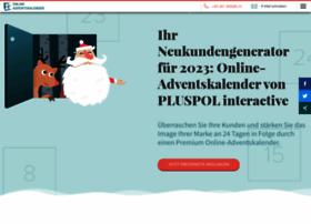 onlineadventskalender.com