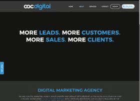 onlineadvertisingco.com.au