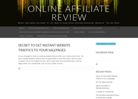onlineaffiliatereview.wordpress.com