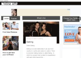 onlineaffs.com