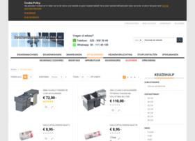 onlineafvalemmers.nl
