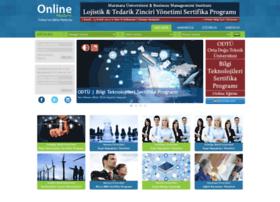 onlineakademi.com