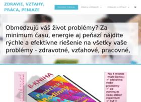 onlineaktivity.webnode.sk