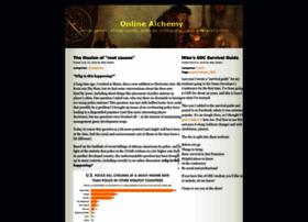 onlinealchemy.wordpress.com