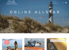 onlineallstar.com