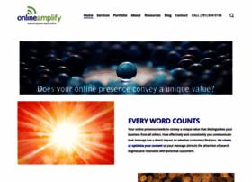 onlineamplify.com