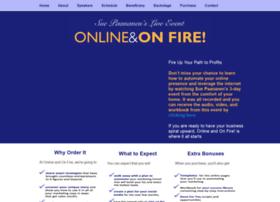 onlineandonfire.com
